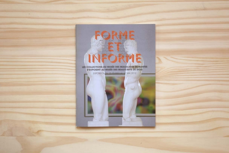 http://www.chloevargoz.be/files/gimgs/th-16_forme_informe_catalogue.jpg