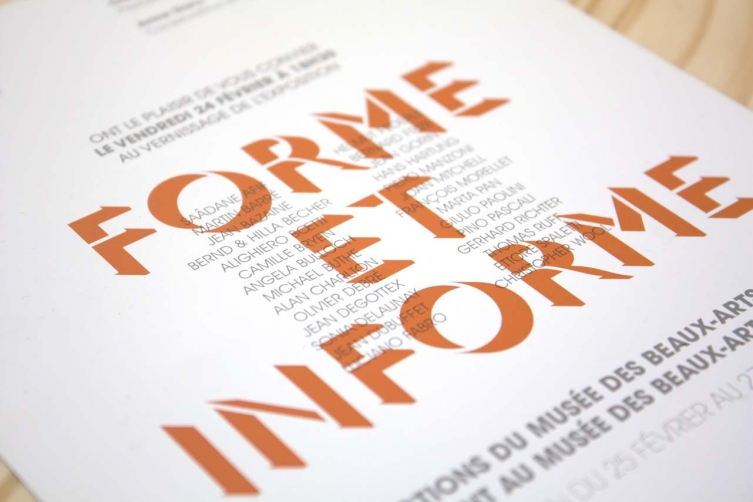 http://www.chloevargoz.be/files/gimgs/th-16_Forme_informe_invitation_02.jpg