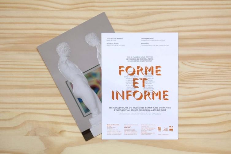 http://www.chloevargoz.be/files/gimgs/th-16_Forme_informe_invitation.jpg