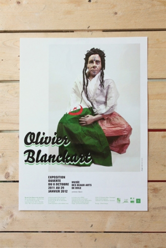 http://www.chloevargoz.be/files/gimgs/th-19_olivier_blanckart_affiche_test.jpg