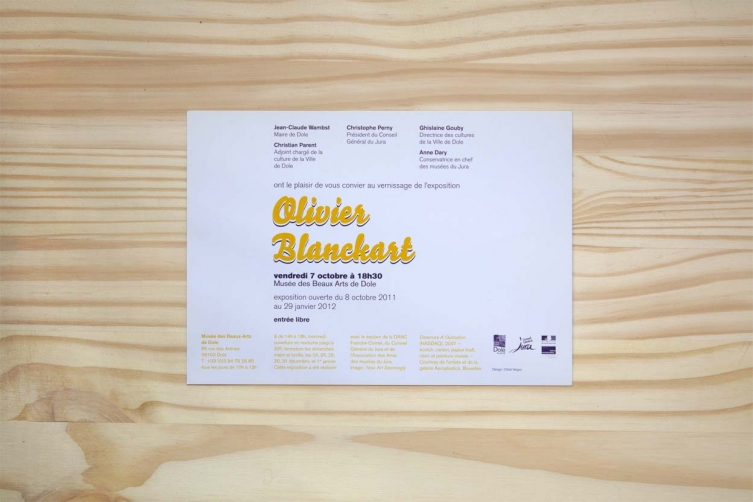 http://www.chloevargoz.be/files/gimgs/th-19_Olivier blanckart_invitation verso.jpg
